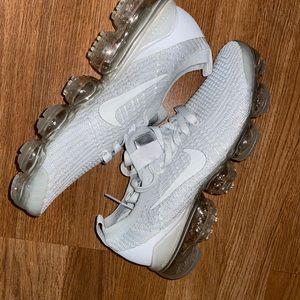 Nike Vapor max 3 w